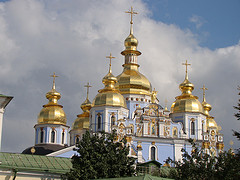 Kiev, Ukraine by Vasenka, on Flickr
