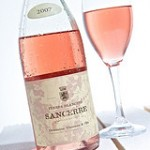 Sancerre Wine by geishaboy500, on Flickr
