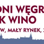Kraków Dni Węgrzyna