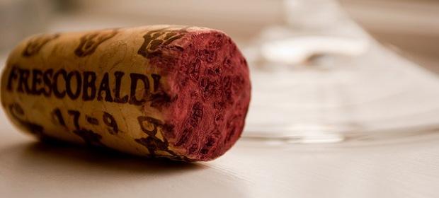 Wino Inwestycja