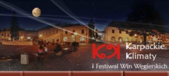 Festiwal Win Węgierskich