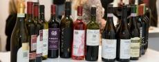 targi-wina-w-krakowie