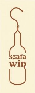 logo Szafa Win