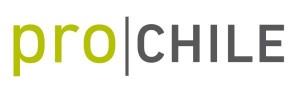 Logo ProChile
