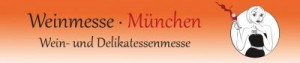 Weinmesse München